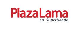 plazalama-codigolibre